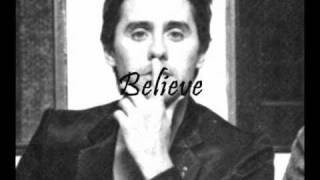 30 Seconds To Mars - Praying For A Riot ( Hidden Track ) With Lyrics