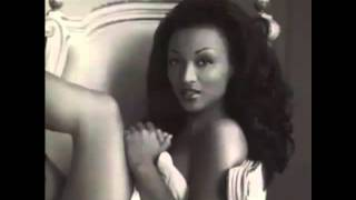 As If We Never Met- Chante Moore