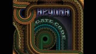 Heyoka - Meltdown