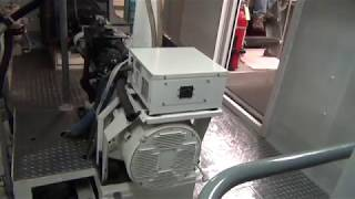 VIDEO 9RXYX7H-Sg4