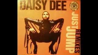 Daisy Dee feat. Papa Bear - Just Jump (Boomroll Mo´ Vox Remix) (1996)