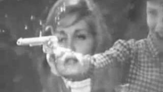 Dalida Bang bang(remastered audio)