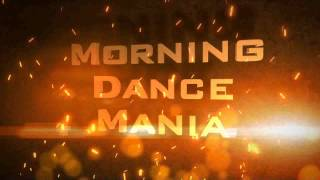 Morning Dance Mania Dhoom | Teaser | Step2Step Dance Studio