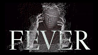 """Video thumbnail of """"GiiRL - Fever (Official Video)"""""""