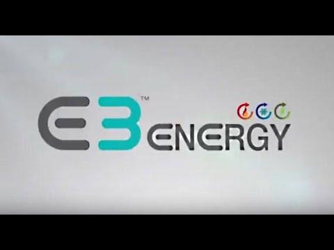 CBC Brewery E3 - Solar heat for the Cape Brewing Company