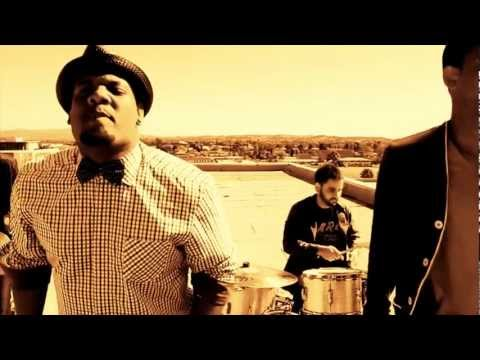 Avion & The Dirty Touch - Kill Yourself