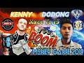 Pool Live Money Game 2019 Russian Kenny Vs Dodong Diamond aka James Aranas RACE 15