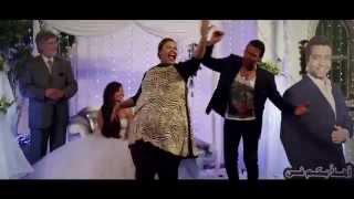 تحميل اغاني اغنية ليلتني قشطة /- من فيلم جيران السعد / سعد الصغير MP3