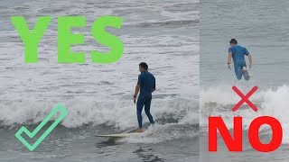 The Complete Beginners Guide To Surfing
