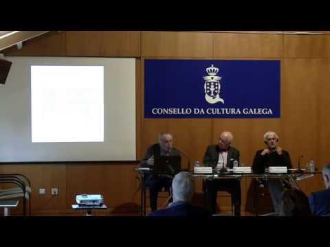Dúas sociedades do antigo réxime: comparacións