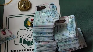 How To Check Your INEC Polling Unit Online As A Registered Voter
