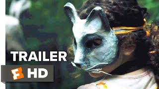 Check out the official Pet Sematary trailer starring Jason Clarke! Let us know what you think in the comments below. ► Buy Tickets to Pet Sematary: https://www.fandango.com/pet-sematary-2019-214905/movie-overview?cmp=MCYT_YouTube_Desc  US Release Date: April 5, 2019 Starring: Jason Clarke, John Lithgow, Amy Seimetz  Directed By: Kevin Kölsch, Dennis Widmyer Synopsis: Louis Creed, his wife Rachel and their two children Gage and Ellie move to a rural home where they are welcomed and enlightened about the eerie 'Pet Sematary' located near their home. After the tragedy of their cat being killed by a truck, Louis resorts to burying it in the mysterious pet cemetery, which is definitely not as it seems, as it proves to the Creeds that sometimes, dead is better.  Watch More Trailers:  ► Hot New Trailers: http://bit.ly/2qThrsF ► Horror Trailers: http://bit.ly/2qRzZtr ► Thriller Trailers: http://bit.ly/2D1YPeV  Fuel Your Movie Obsession:  ► Subscribe to MOVIECLIPS TRAILERS: http://bit.ly/2CNniBy ► Watch Movieclips ORIGINALS: http://bit.ly/2D3sipV ► Like us on FACEBOOK: http://bit.ly/2DikvkY  ► Follow us on TWITTER: http://bit.ly/2mgkaHb ► Follow us on INSTAGRAM: http://bit.ly/2mg0VNU  The Fandango MOVIECLIPS TRAILERS channel delivers hot new trailers, teasers, and sneak peeks for all the best upcoming movies. Subscribe to stay up to date on everything coming to theaters and your favorite streaming platform.  #PetSematary #JasonClarke #StephenKing