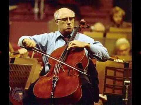 Johannes Brahms - Koncert podwójny na skrzypce i wiolonczelę a-moll op. 102