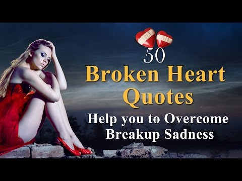 mp4 Motivation Quote For Break Up, download Motivation Quote For Break Up video klip Motivation Quote For Break Up