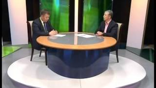 Роль религии в современном Казахстане