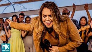 Sarah Farias   Coisas Maiores (Clipe Oficial MK Music)