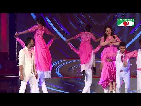 Download Raatbhor Bdmusic23 Com Video 3GP Mp4 FLV HD Mp3 Download