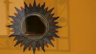 Video del alojamiento Aptos.Turísticos Paseo de La Alameda