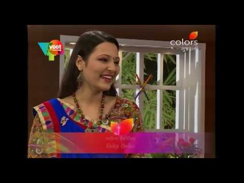Rasoi Show - 7th October 2016  - રસોઈ શોવ