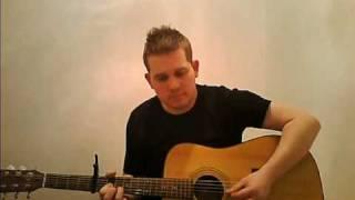 Feeder - Dove Grey Sands cover