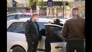 Мошенники, задержанные в Николаеве, обокрали пожилую жительницу области