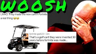 r/woooosh | i don't get it | Reddit Cringe