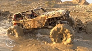 BEST OF RC CONSTRUCTION MACHINERY 2015! MAN, Mercedes or IVECO