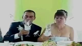 Свадебные приколы 2016 видео русские   Лучшие коубы COUB