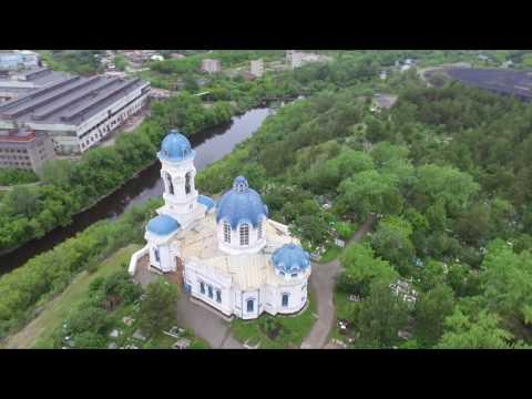 Финансирование строительства храма