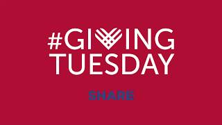 2018 Buckelew Programs #GivingTuesday. Donate today! https://donatenow.networkforgood.org/111643