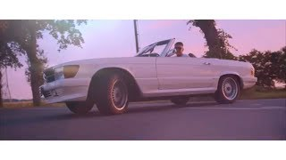 Delal X Priinco   Cabriolet (Official Video)