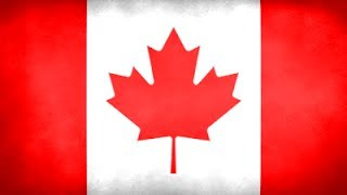 Canada National Anthem (Instrumental)
