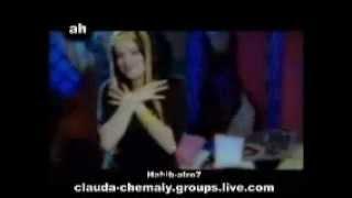 تحميل اغاني كلودا الشمالي على هونك YouTube MP3