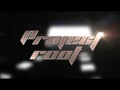 Project Root Trailer Final thumbnail