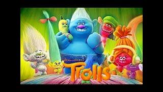 Kids Movie Theme Song Trivia 2