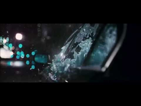 The Loft (International Trailer)
