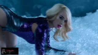Ноги молодцы 2018 Good RUS Music/T Killah   Shirshnev Remix promodj com