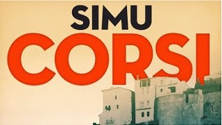 L'Arcusgi - Sò elli (Les plus belles chansons corses traditionelles)