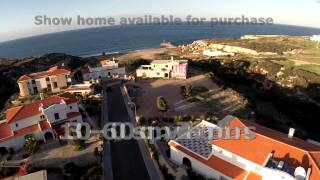 preview picture of video 'CYPRUS FLYCAM'