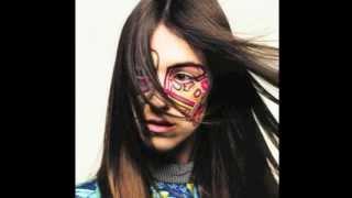 Charlotte Gainsbourg- Paradisco (Joakim remix)
