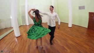 Choreografia Pierwszego Tańca   Łukasz Zagrobelny   Tylko Z Tobą