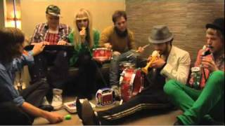 Sing it out loud (Acoustic Fun-Session)