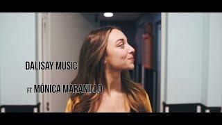 If I Ain´t Got You / Gravity - Dalisay Feat Mónica Maranillo - By David Meca