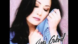 Cosas Del Amor-Ana Gabriel  Vicky Carr