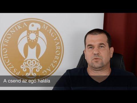 Torsunov ízületi kezelés