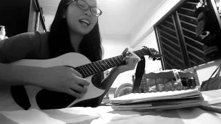 all i want is you - 911 cover