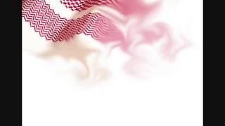 تحميل اغاني rabab - أرفعي البوشيه MP3