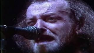 Joe Cocker - High Time We Went (LIVE) HD