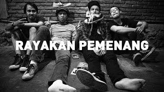 Download lagu Morfem Rayakan Pemenang Mp3