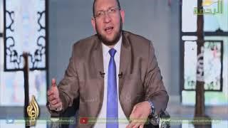 برنامج #المعلم| مع الدكتور عصام الروبي | #العادل| الحلقة 15|رمضانك رحمة